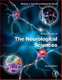 Encyclopedia of the Neurological Sciences, , 0123851572