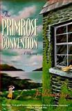 The Primrose Convention, Jo Bannister, 0312181574