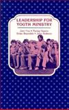 Leadership for Youth Ministry, Fox, Zeni and Guerin, Marisa, 0884891577