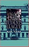 The Art Students' League of New York, Andrei Volgin, 1402171579