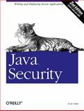 Java Security, Oaks, Scott, 0596001576