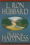 The Way to Happiness, L. Ron Hubbard, 1403151571