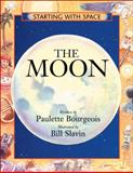 The Moon, Paulette Bourgeois, 1550741578