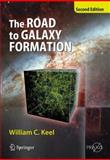 The Road to Galaxy Formation 9783642091575