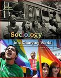 Sociology in a Changing World 9th Edition