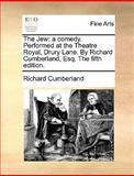 The Jew, Richard Cumberland, 1170401570