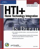 HTI+ in Depth, Wells, Quentin, 1592001572