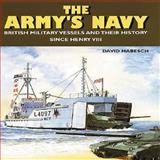 The Army's Navy, G. D. Habesch, 1861761570