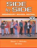 Side by Side 9780134401577