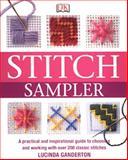 Stitch Sampler 9780135011577