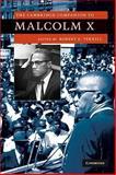The Cambridge Companion to Malcolm X 1st Edition