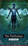 Posthuman, Braidotti, Rosi, 0745641571