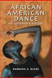 African American Dance