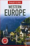 Insight Gd Western Europe, Insight Gd, 9812821570