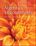Algebra and Trigonometry Plus MyMathLab with Pearson EText, Access Card Package, Beecher, Judith A. and Penna, Judith A., 032198157X