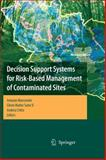 Recent Developments in Decision Support Systems, Clyde W. Holsapple, Andrew B. Whinston, 0387561579