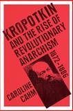Kropotkin 9780521891578