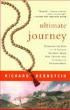Ultimate Journey, Richard Bernstein, 0679781579