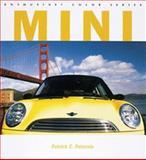 Mini Cooper, Patrick C. Paternie, 0760311579