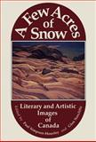 A Few Acres of Snow, , 1550021575