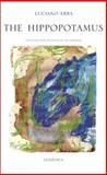 The Hippopotamus, Erba, Luciano and de Oliveira, Carlos, 1550711571