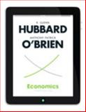 Economics, Hubbard, R. Glenn and O'Brien, Anthony Patrick, 0132951576