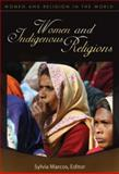 Women and Indigenous Religions