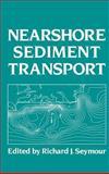 Nearshore Sediment Transport, , 0306431572