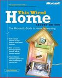 This Wired Home 9780735611580
