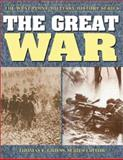 The Great War, Griffiths, William R., 0757001580