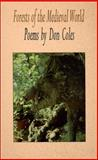 Forests of the Medieval World, Don Coles, 0889841586
