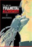 The Art of Fullmetal Alchemist, Hiromu Arakawa, 1421501589