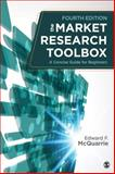 The Market Research Toolbox 4th Edition