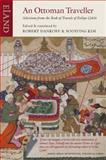 An Ottoman Traveller 2nd Edition