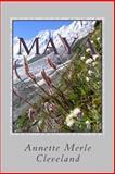 Maya, Annette Merle Cleveland, 1492331589