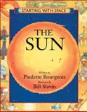 The Sun, Paulette Bourgeois, 1550741586