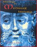 Readings in Medieval History, , 1551111586