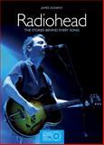 Radiohead, James Doheny, 1780971583