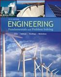 Engineering Fundamentals and Problem Solving, Eide, Arvid R. and Jenison, Roland, 0073191582