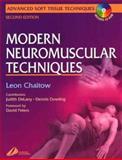 Modern Neuromuscular Techniques 9780443071584