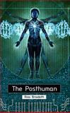 Posthuman, Braidotti, Rosi, 074564158X