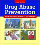 Drug Abuse Prevention, Wilson, Richard and Kolander, Cheryl, 0763771589