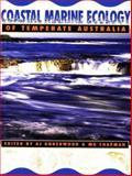 Coastal Marine Ecology, Underwood, A. J. and Chapman, M. G., 0868401587