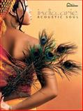 India. Arie - Acoustic Soul, India.Arie, 0757981585
