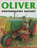 Oliver Photographic History, Halberstadt, April, 0760301581