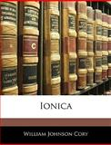Ionic, William Johnson Cory, 1145961584
