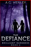 The Defiance, A.G. Henley, 1491231580