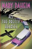 All the Pretty Hearses, Mary Daheim, 006135158X