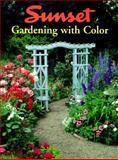 Color Gardening, , 0376031581
