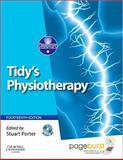 Tidy's Physiotherapy, Porter, Stuart, 0702041580